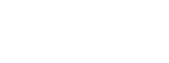 INfund Solutions